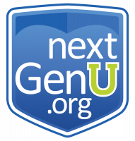 NextGenU.org Professional Development Courses